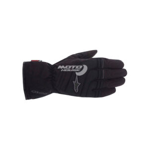 Ръкавици TRANSITION DRYSTAR® ALPINESTARS-motohouse.bg