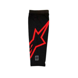 Специализиран чорап BRACE SLEEVES ALPINESTARS-motohouse.bg