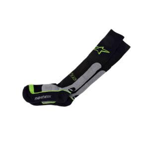 Чорапи PRO COOLMAX® ALPINESTARS-motohouse.bg-1