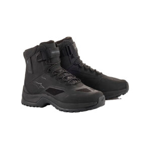 CR-6 DRYSTAR RIDING SHOES ALPINESTARS-motohouse.bg