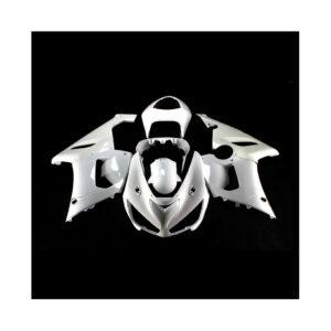 KAWASAKI ZX6R 2005-2006-motohouse.bg
