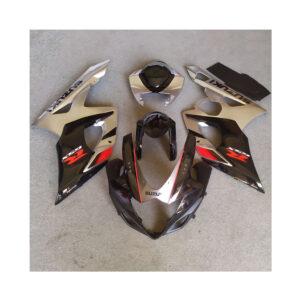 SUZUKI GSXR 1000 2005-2006-motohouse.bg