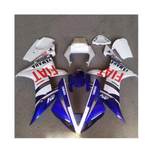 YAMAHA R1 2002-2003-motohouse.bg