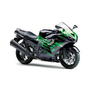 motor-kawasaki-ZZR1400-motohouse.bg