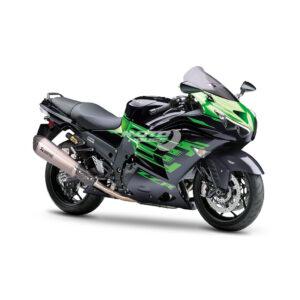 motor-kawasaki-ZZR1400-performance-motohouse.bg