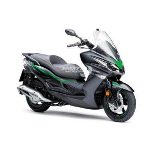 scooter-kawasaki-j125-2020-motohouse.bg