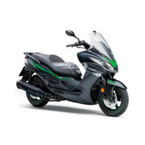 scooter-kawasaki-j300-2020-motohouse.bg