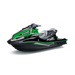 kawasaki-jet-ski-310-lx-motohouse.bg