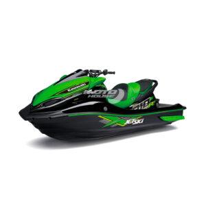 kawasaki-jet-ski-310-r-motohouse.bg