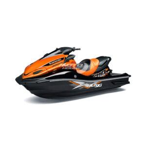 kawasaki-jet-ski-310-x-motohouse.bg