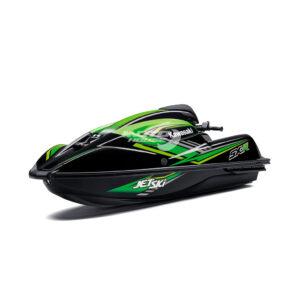 kawasaki-jet-ski-sx-r-motohouse.bg