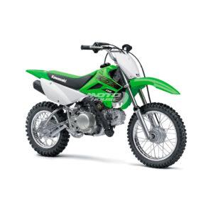 motor-kawasaki-klx110-motohouse.bg
