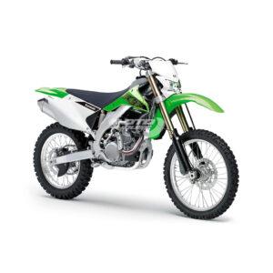 motor-kawasaki-klx450r-motohouse.bg