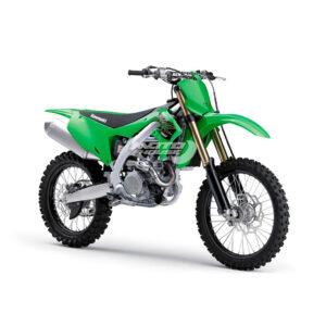 motor-kawasaki-kx450-motohouse.bg