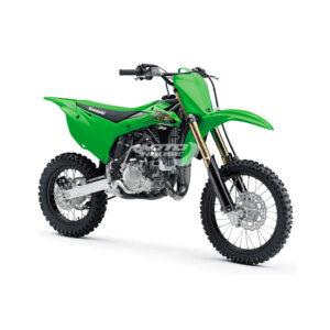 motor-kawasaki-kx85-motohouse.bg