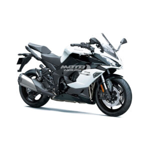 motor-kawasaki-ninja-1000sx-2020-motohouse.bg