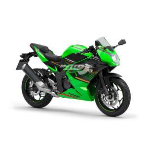 motor-kawasaki-ninja-125-2020-motohouse.bg