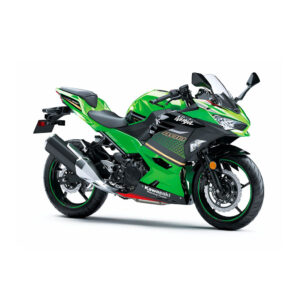 motor-kawasaki-ninja-400-2020-motohouse.bg