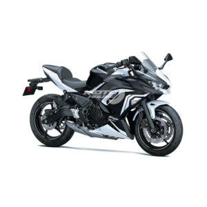 motor-kawasaki-ninja-650-motohouse.bg
