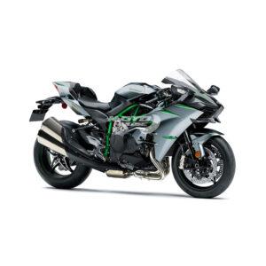 motor-kawasaki-ninja-h2-carbon-motohouse.bg