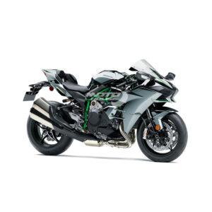 motor-kawasaki-ninja-h2-motohouse.bg
