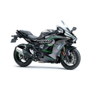 motor-kawasaki-ninja-h2-sx-2020-motohouse.bg