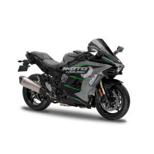 motor-kawasaki-ninja-h2-sx-se-2020-motohouse.bg