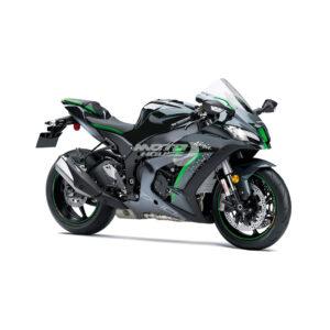 motor-kawasaki-ninja-zx-10R-se-motohouse.bg