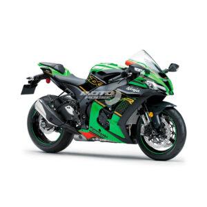 kawasaki-ninja-zx-10r-krt-replika-motohouse.bg