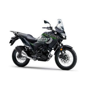 motor-kawasaki-versys-x-300-2020-motohouse.bg