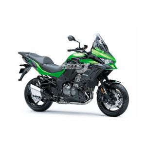 motor-kawasaki-versys1000-2020-motohouse.bg