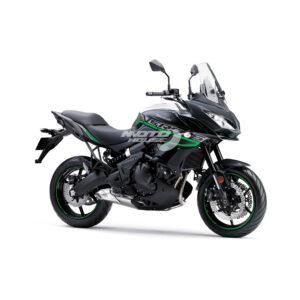 motor-kawasaki-versys650-special-edition-2020-motohouse.bg-1