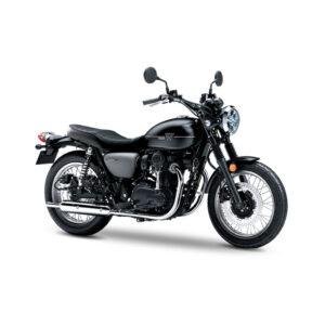 motor-kawasaki-w800-street-motohouse.bg