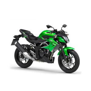 motor-kawasaki-z125-2020-motohouse.bg