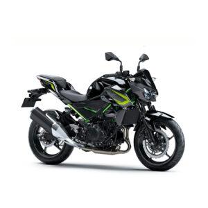 motor-kawasaki-z400-motohouse.bg