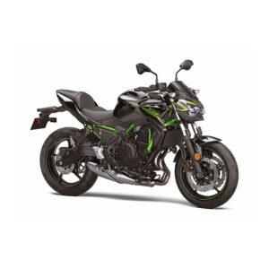 motor-kawasaki-z650-2020