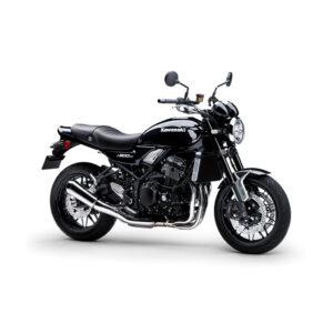 motor-kawasaki-z900rs-black-motohouse.bg