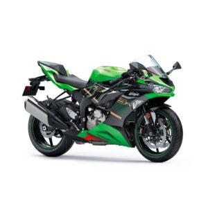 motor-kawasaki-ninja-zx-6r-2020-motohouse.bg