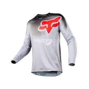 Блуза 360 VIZA JERSEY FOX-motohouse.bg