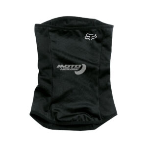 Боне POLARTEC® NECK GAITER BLK FOX-motohouse.bg