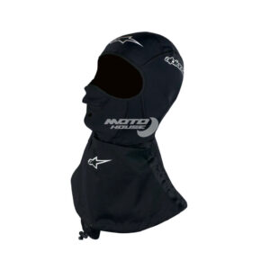 Боне TOURING WINTER BALACLAVA ALPINESTARS-motohouse.bg