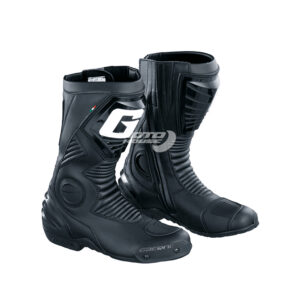 Ботуши Gaerne G-EVOLUTION FIVE-motohouse.bg