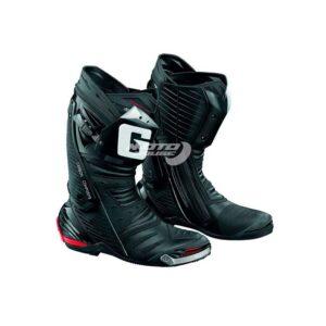 Ботуши Gaerne GP1 Черни-motohouse.bg