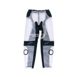 Дъждобран панталон RACING RAIN ALPINESTARS-motohouse.bg