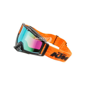 Маска 3PW1928400 RACING GOGGLES КТМ FOX-motohouse.bg