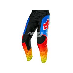 Панталон 180 FYCE PANT FOX-motohouse.bg