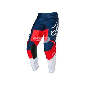 Панталон 180 HONDA PANT FOX-motohouse.bg