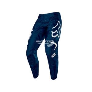 Панталон 180 IDOL PANT FOX-motohouse.bg