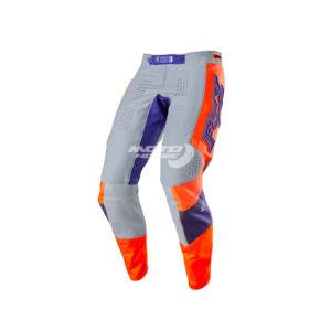 Панталон 360 LINC PANT FOX-motohouse.bg