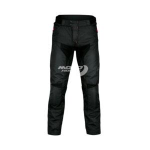 Панталон ADVENTURE-ACERBIS-motohouse.bg